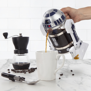 r2d2_coffee_press