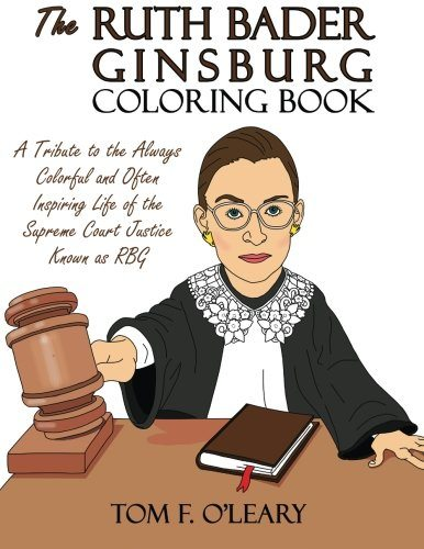 rbg_color_book_cover
