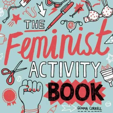 feminist_activity_book_cover