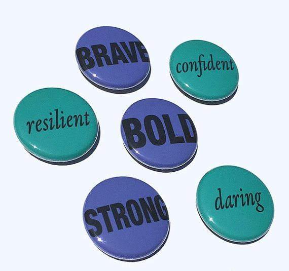 bold_magnets_pins