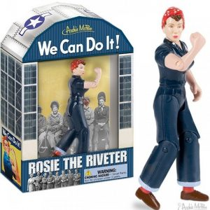 rosie_the_riveter_action_figure