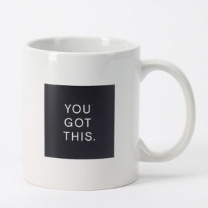 you-got-this-mug