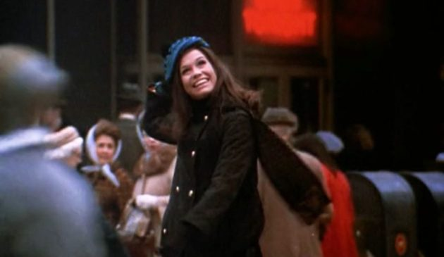 Mary_Tyler_Moore_show