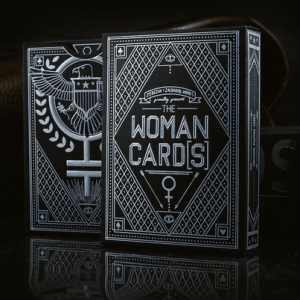 women_cards_II