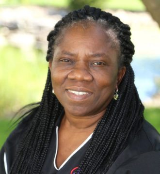 Dr. Chinma Uche