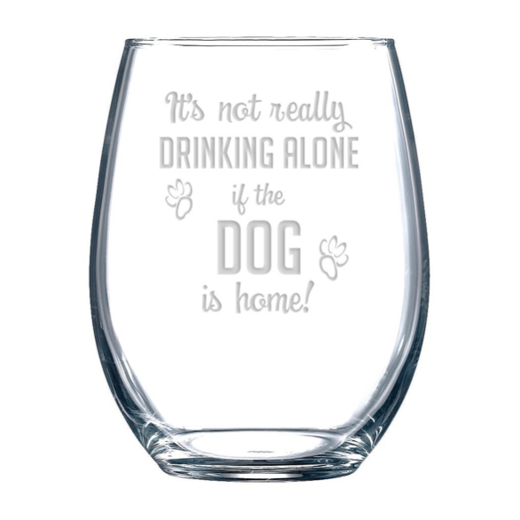 dog_home_wine_square