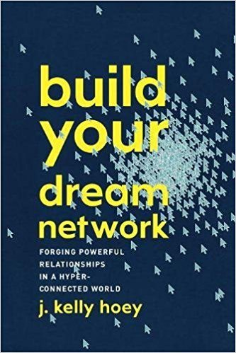 Book Lovers Day Dream Network