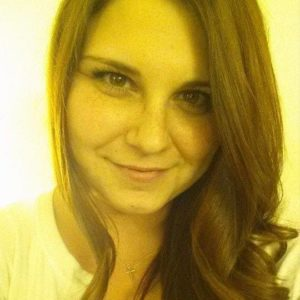 Susan Bro Heather Heyer