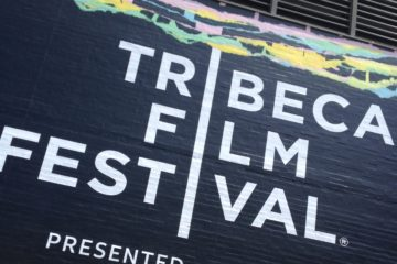 Tribeca female filmmakers