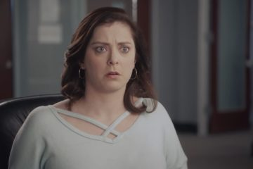 rachel bloom rape culture