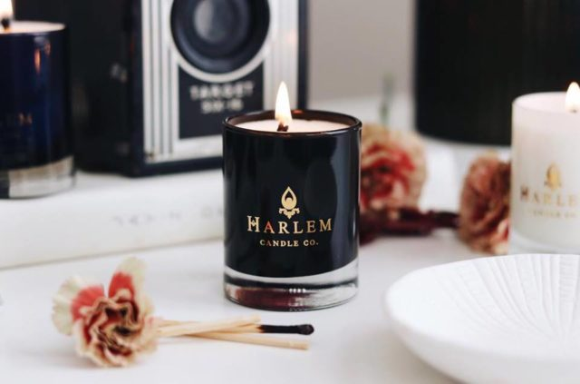 harlem candle gifts