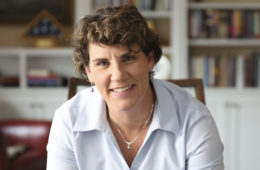 amy mcgrath senate
